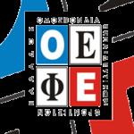 oefe1.fw